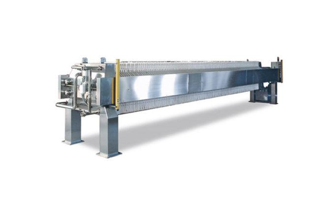 settore-vino-filtrazione-filtro-pressa-con-camera-spadoni-meccanica