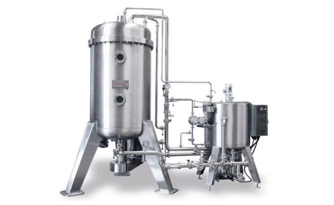 Filtri-a-piastre-orizzontali-con-coadiuvante-di-filtrazione-birra-spadoni-meccanica-italia
