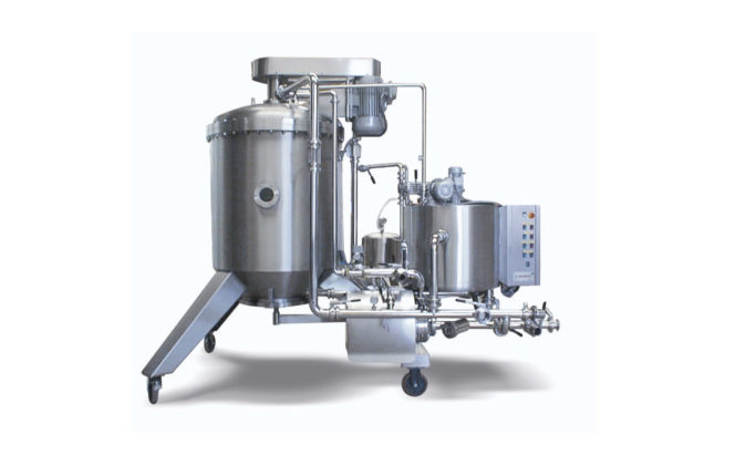 Filtri-a-piastre-orizzontali–con-coadiuvante-di-filtrazione-industria-farmaceutica-spadoni-meccanica-italia
