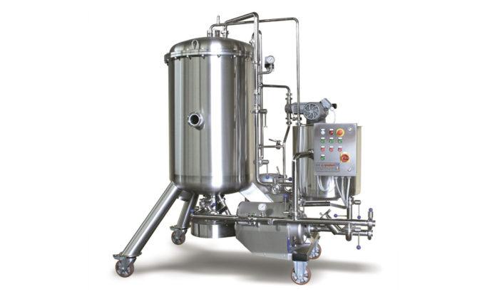 Filtri-a-piastre-orizzontali–con-coadiuvante-di-filtrazione-liquori-spadoni-meccanica-italia