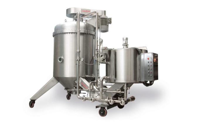 Filtri-a-piastre-orizzontali–con-coadiuvante-di-filtrazione-olio-spadoni-meccanica-italia