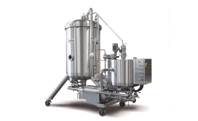 Filtri-a-piastre-orizzontali–con-coadiuvante-di-filtrazione-settore-caseario-caseifici-spadoni-meccanica-italia