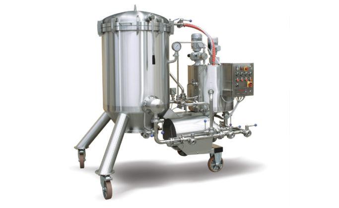 Filtri-con-piastre-verticali-con-coadiuvante-di-filtrazione-birra-spadoni-meccanica-italia