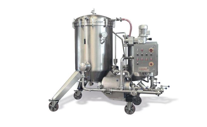 Filtri-con-piastre-verticali–con-coadiuvante-di-filtrazione-industria-farmaceutica-spadoni-meccanica-italia