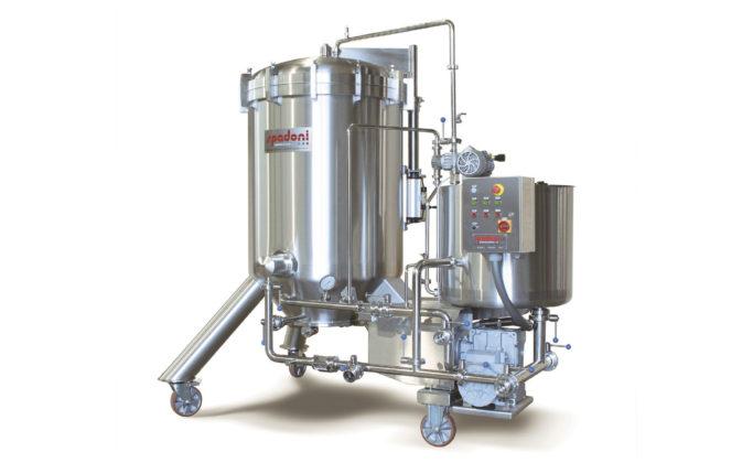 Filtri-con-piastre-verticali–con-coadiuvante-di-filtrazione-olio-spadoni-meccanica-italia
