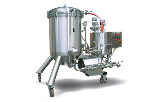 Filtri-con-piastre-verticali–con-coadiuvante-di-filtrazione-succhi-sciroppi-spadoni-meccanica-italia