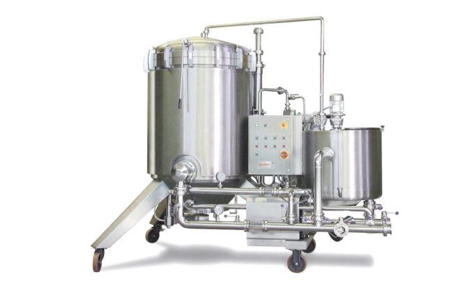 Filtri-con-piastre-verticali-con-coadiuvante-di-filtrazione-vino-spadoni-meccanica
