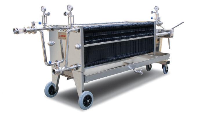 Filtri-pressa-a-piastre-e-cartoni-birra-spadoni-meccanica-italia