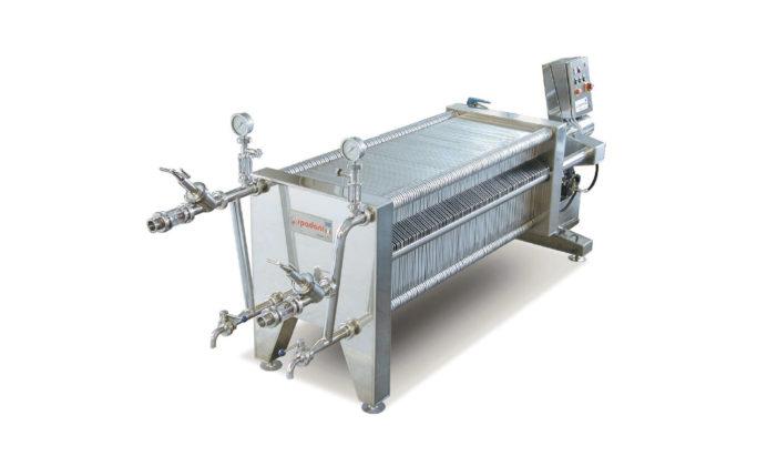 Filtri-pressa–a-piastre-e-cartoni-industria-farmaceutica-spadoni-meccanica-italia