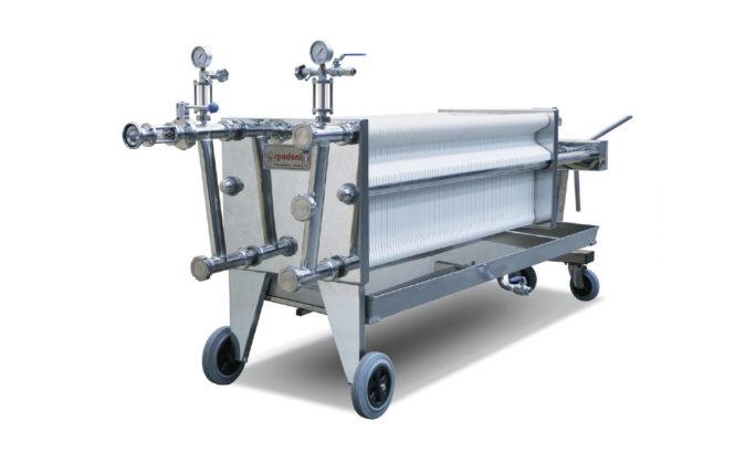 Filtri-pressa–a-piastre-e-cartoni-liquori-spadoni-meccanica-italia