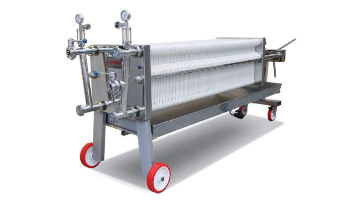 Filtri-pressa-a-piastre-e-cartoni-olio-spadoni-meccanica-italia