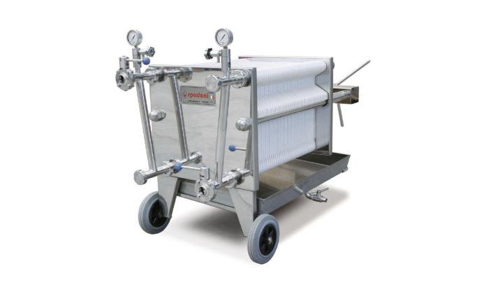Filtri-pressa–a-piastre-e-cartoni-settore-caseario-caseifici-spadoni-meccanica-italia