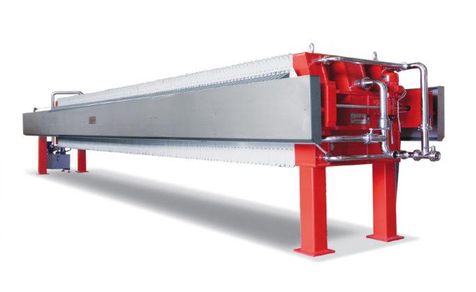 Filtri-pressa-con-camera-impianti-acque-reflue-spadoni-meccanica-italia