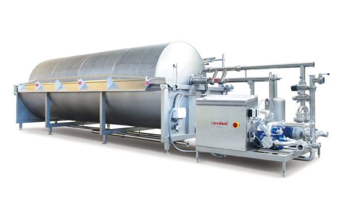 Filtri-rotativi-al-vuoto-impianti-acque-reflue-spadoni-meccanica-italia