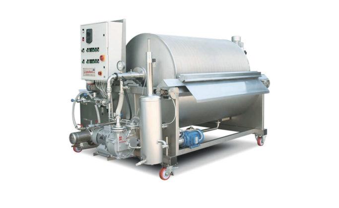 Filtri-rotativi-al-vuoto-succhi-sciroppi-spadoni-meccanica-italia