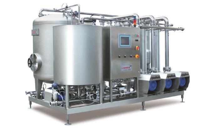 Filtri-tangenziali-birra-spadoni-meccanica-italia