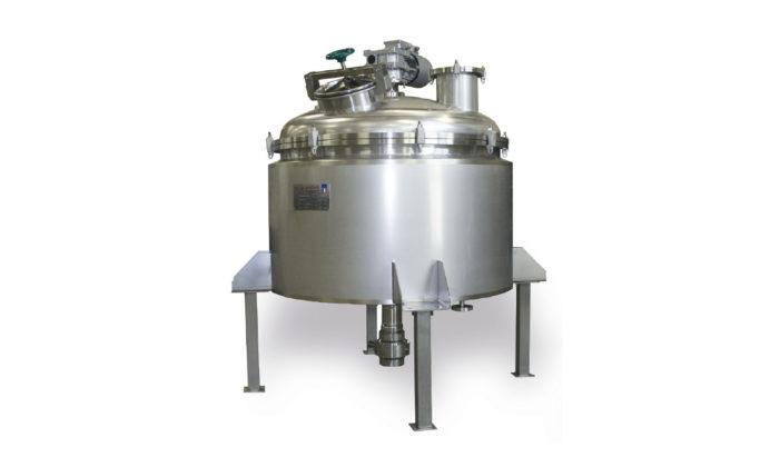 Miscelatori-termoregolati-industria-farmaceutica-spadoni-meccanica-italia