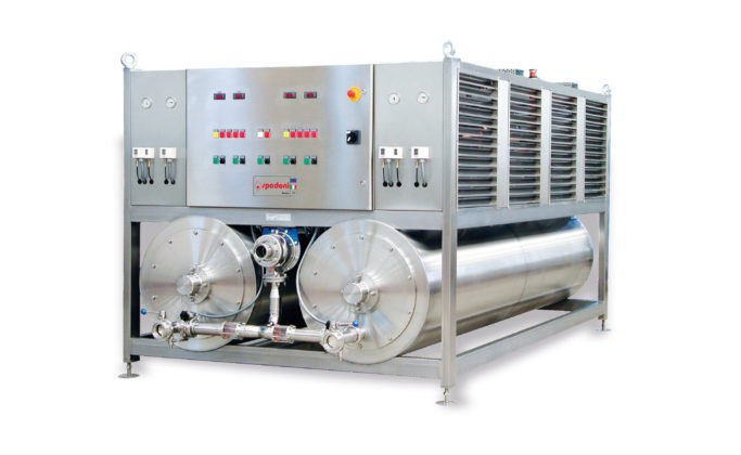 Refrigeratori-a-corpo-raschiato-liquori-spadoni-meccanica-italia