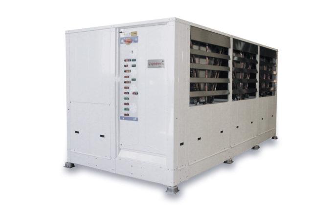 Refrigeratori-a-soluzione-glicolata-settore-caseario-caseifici-spadoni-meccanica-italia