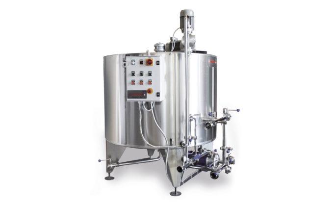 Sistemi-di-dosaggio-filtrazione-vino-spadoni-meccanica-italia