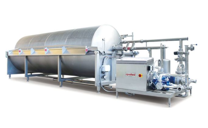 filtri-rotativi-a-vuoto-vino-spadoni-meccanica-italia