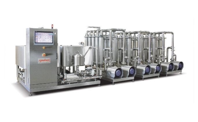 filtri-tangenziali-vino-spadoni-meccanica-italy