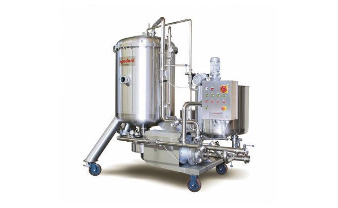 filtro-a-piastre-orizzontali-con-coadiuvante-di-filtrazione-vino-spadoni-meccanica