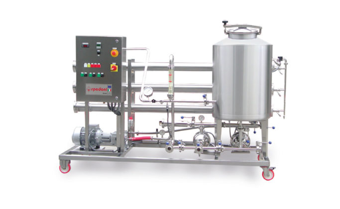 macchina-osmosi-vino-spadoni-meccanica-italia