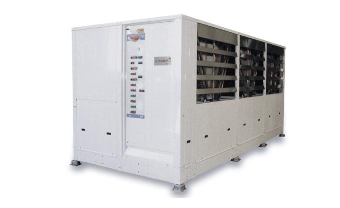 refrigeratori-a-soluzione-glicolata-vino-spadoni-meccanica-italia